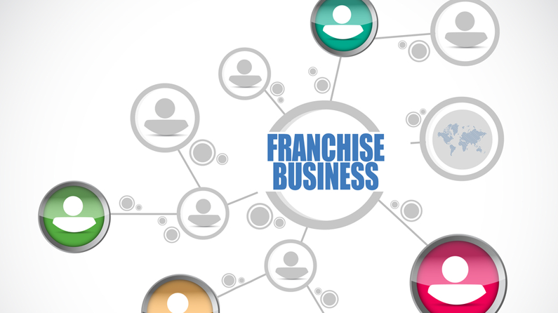 Secrets of Successful Oil Change Franchises