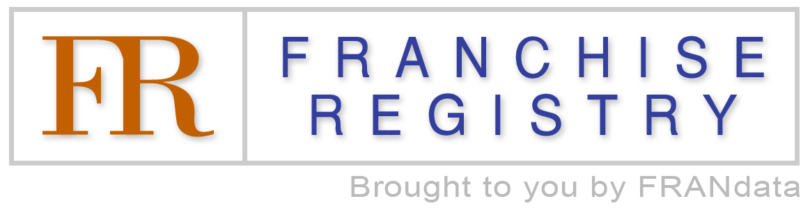 logo_franchise registry.jpg