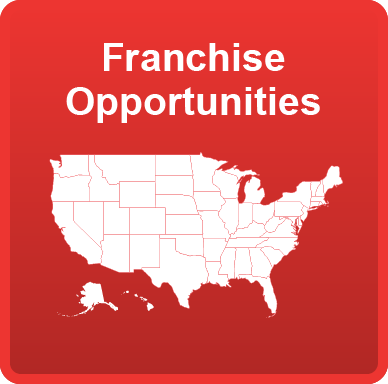 Franchisee Opportunities
